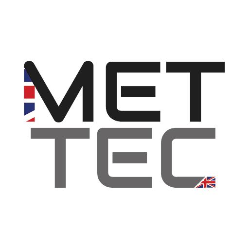 Met-Tec Innovations