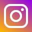 Met Tec Instagram