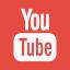 Met Tec Youtube